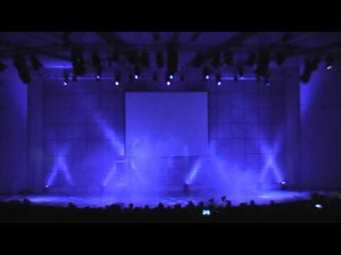 Video DCM Finale 2010 - Teil 01 download in MP3, 3GP, MP4, WEBM, AVI, FLV January 2017