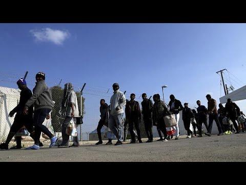 """Κύπρος – Μεταναστευτικό: Εικονικοί γάμοι και φοιτητές """"μαϊμού"""" – Ποια η νέα πολιτική της κυβέρνησ…"""