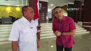 Video Jenderal di Medan Pilkada - AIMAN (2) MP3, 3GP, MP4, WEBM, AVI, FLV Juni 2018