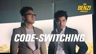 Video Code-Switching - The BenZi Project MP3, 3GP, MP4, WEBM, AVI, FLV Januari 2019