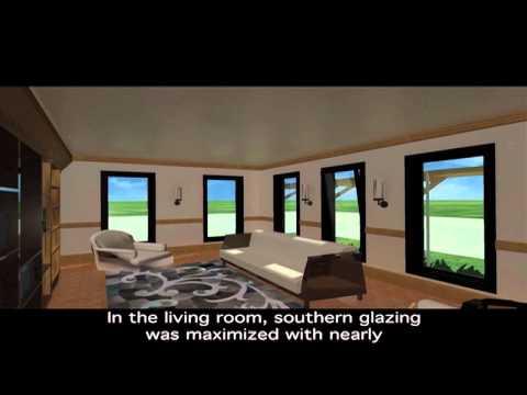 Habitat For Humanity Restore Va Beach