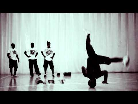 Nike- foot looker  videos by silya de senz
