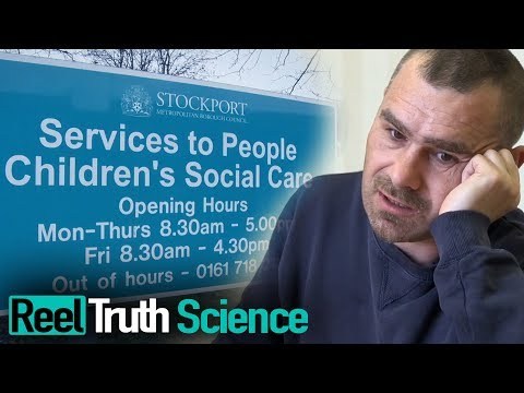 15,000 Kids and Counting | Parenting Documentary | Reel lTruth Science