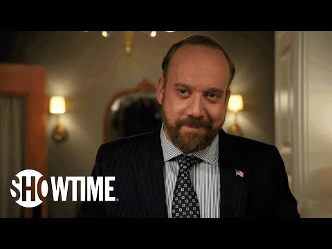 Billions 1.07 (Clip 'Breakdown of the Settlement')