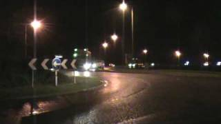 Stirling United Kingdom  city images : UK Nuclear Weapons in Stirling (Scotland)