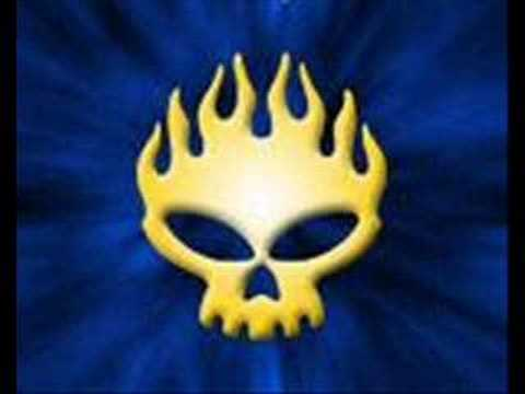 Tekst piosenki The Offspring - Genocide po polsku