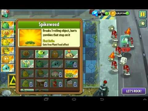 Скачать Растения Против Зомби На Андроид Trashbox