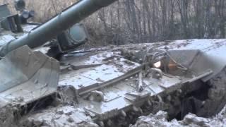 Дай дуракам танк, они и его утопят