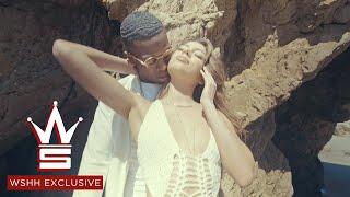 Doe Boy Lifestyle ft. Ripp Flamez music videos 2016