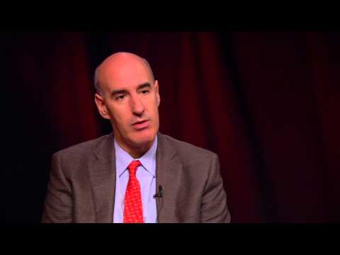 Wharton Management Professor talks in this video about searching for a Way Out of Europe's Dead-end Austerity.