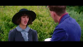 Nonton This Beautiful Fantastic Film Subtitle Indonesia Streaming Movie Download