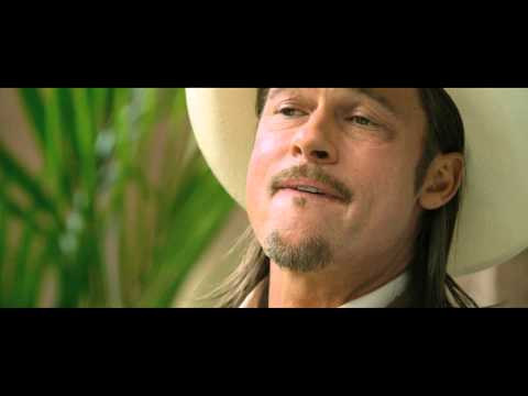 The Counselor - Il Procuratore | Trailer Ufficiale Italiano #2 HD | 2014