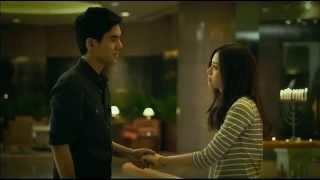 Nonton Atm Error  2011  Ending Scene Film Subtitle Indonesia Streaming Movie Download
