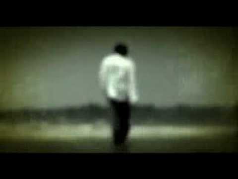 Download Lagu Cindy Bernadette - Sakit Sendiri Music Video