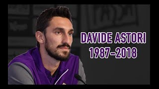 Video A truly fitting send off #CiaoDavide | Davide Astori Funeral MP3, 3GP, MP4, WEBM, AVI, FLV Maret 2018