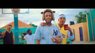 Video Big Chriss & Draco - Mas Que Amor  Ft. Bulova , Quimico UltraMega, Black Jonas Point MP3, 3GP, MP4, WEBM, AVI, FLV Oktober 2018