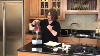 Custom 14™ 14 Cup Food Processor Demo Video Icon