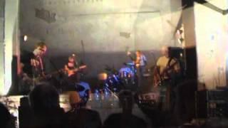 Video Cétoliby 2010- video sestřih