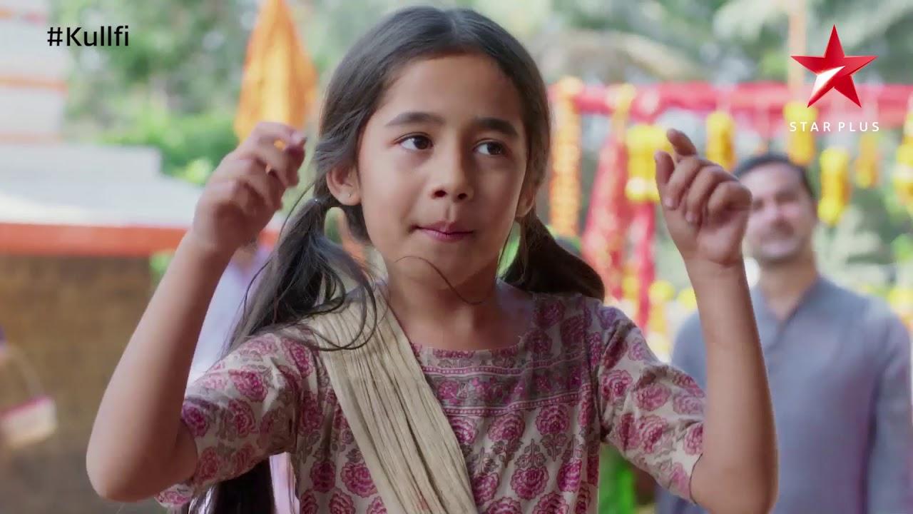 Kullfi Kumarr Bajewala | The Mandir Song