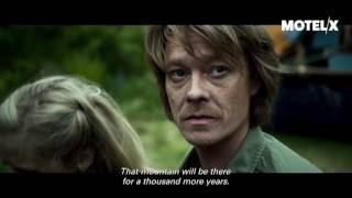 The Wave (2015) | Trailer