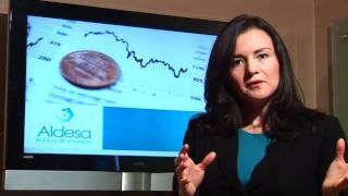 ¿Qué es una emisión de deuda?