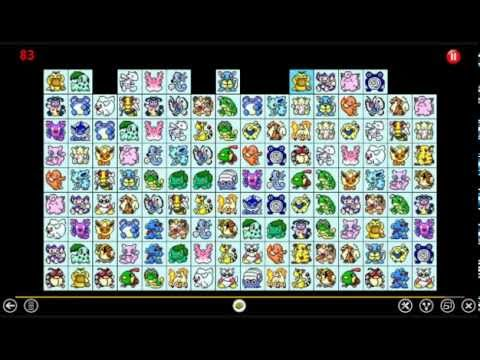 Onet Android Game