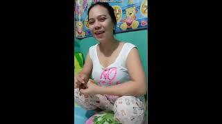 Video Janda Cantik Bigo Goyang Ngulek 1 MP3, 3GP, MP4, WEBM, AVI, FLV Januari 2019