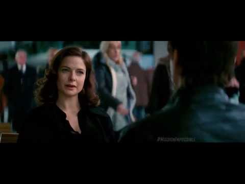Mission: Impossible Rogue Nation (TV Spot 'Equal')