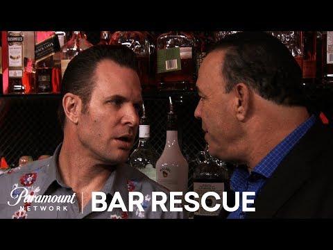 Mandala Lounge Is Facing Failure - Bar Rescue, Season 4