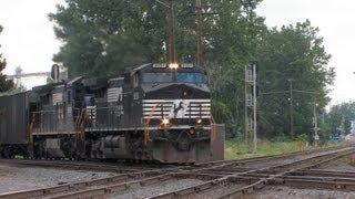 Fostoria (OH) United States  City new picture : Fostoria - Ohio's Iron Triangle