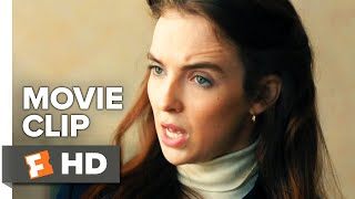 Nonton England Is Mine Movie Clip - Wait Til I Tell Everyone (2017) | Movieclips Indie Film Subtitle Indonesia Streaming Movie Download