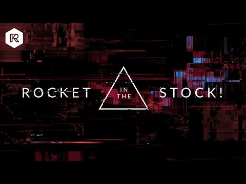 Create A Ghost In The Shell Inspired Titles | RocketStock.com