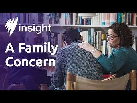 Insight – A Family Concern