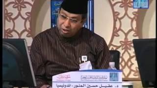 Dubai Quran 2012 Soomaali Finland جائزة دبي الدولية للقرآن 2012   فنلندا   YouTube