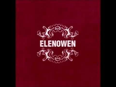 Tekst piosenki Elenowen - Bittersweet po polsku