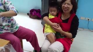 Video 104高登幼兒園&托嬰中心施打流感疫苗-奇異果班(4)1023 MP3, 3GP, MP4, WEBM, AVI, FLV Mei 2019
