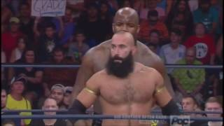 Nonton TNA Impact Wrestling - August 25th - Battle Royale Film Subtitle Indonesia Streaming Movie Download