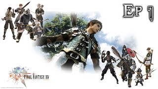 Hola gente hoy empezamos de 0 con este juegazo Final Fantasy 14 :D espero que os guste y hoy a sido una primera toma de contacto e dado muchas vueltas y hemos visto bastantes cosillas espero que os guste chao gente.---------------------------------------------------------------------------------Canal Secundario Pokemon y mas.-https://www.youtube.com/channel/UCuxijnK8_eTa5K9QE-q74QgCanal Twitch- https://www.twitch.tv/xxgrumetboyxx--Redes Sociales-Facebook: https://www.facebook.com/pages/Grumetboy/1414690085416055-Twitter: https://twitter.com/grumetboy