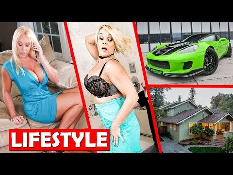 Video Pornstar Alexis Golden Income 💲 Cars, Houses, Luxurious Lifestyle and Net Worth ! Pornstar Lifestyle download in MP3, 3GP, MP4, WEBM, AVI, FLV January 2017