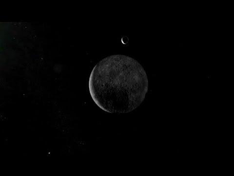 Πόσο σημαντική είναι η σκοτεινή πλευρά της Σελήνης;