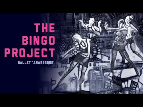 The Bingo Project Trailer
