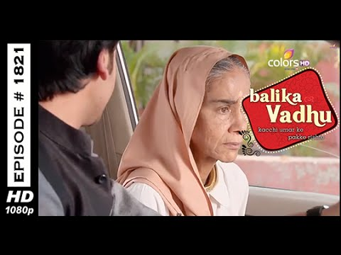 Youtube Ki Madad Se Ganga Ne Kiya Operation – Ba