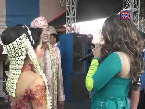 gratis download video - Cinta-Fatamorgana---Nada-Ayu-Nunung-Alvi--Show--Juntinyuat