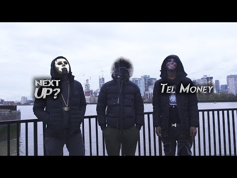 Tel Money – Next Up? [S1.E21] | @MixtapeMadness