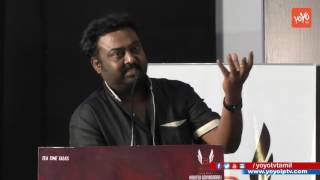 Pandigai Movie Press Meet Actor Saravanan Speech Subscribe Our YouTube Channel https://goo.gl/g7QunD Google+ https://goo.gl/O8NYmD Twitter https://twitter.co...