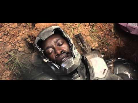 《美國隊長 3》最終預告片釋出!大家都期待的「他」果然登場了..