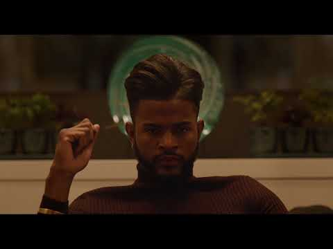 Superfly - Bande-annonce - VOST