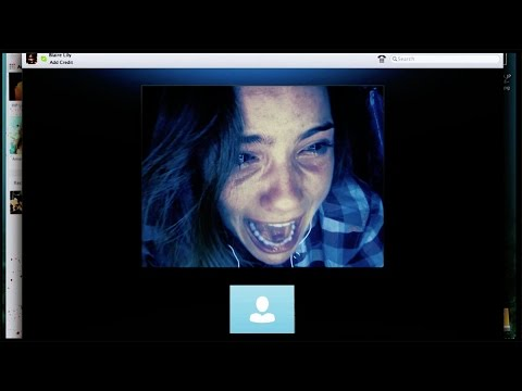 Unfriended ( VOSTFR )