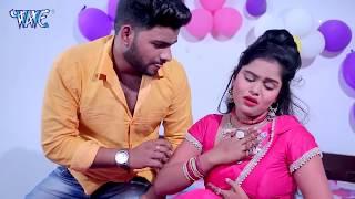 Video 2018 का सबसे बड़ा बवाली गाना - भतरो के रहS ईयरवा के रहS - Amit R Yadav - Bhojpuri Hit Songs 2018 New download in MP3, 3GP, MP4, WEBM, AVI, FLV January 2017