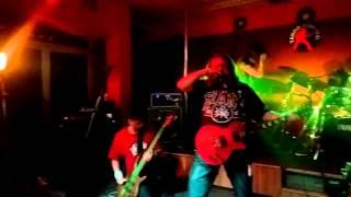 Video 06 - Rain - Budeme slepi